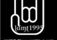 ldmt1995