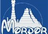 mordoroneshouldnotpass