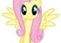 PoniesRmyLife