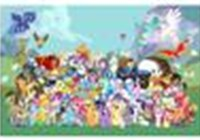 7DerpyHooves7