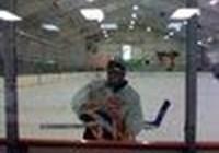 MaxTheHockeyGoalie