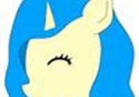 nguyen1 avatar