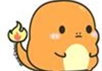 AidanaitorSaga avatar