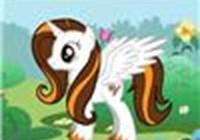 GlitterStilla avatar
