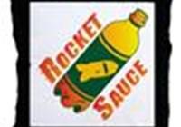 whodat-rocketsauce