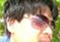mikefromtrinidad avatar