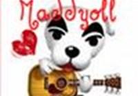 maddyoll
