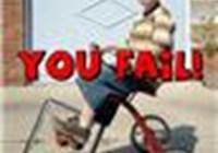 Fail_patrol