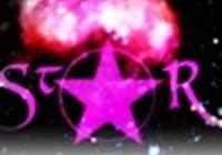 Starweardo