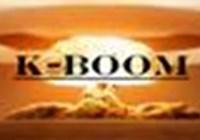 m.K-BOOM