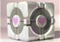 Companion-Cube