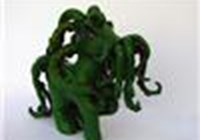 octopillar