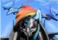 ErBear159 avatar