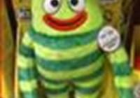 ADorky1 avatar