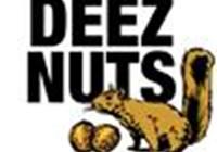 dee_snutz