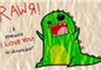 derpy-dinosaur