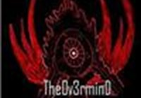 TheOv3rminD