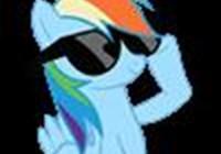 CrazyLOLOLDUDE avatar