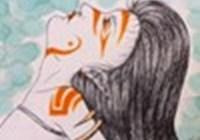 ashurrii24