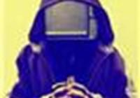 DJ_Boxhead