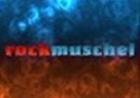rockmuschel