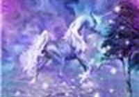 PegasusHorn