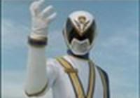 KapanK avatar