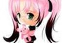 alishna.phillips avatar