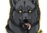 evilwolf1