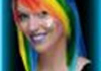 RainbowBrash