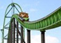 Coaster105
