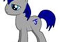 Jack_Frosty avatar