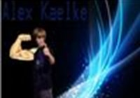TheKaelkinator