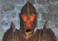 Dovahkiin_Targaryen_XXVII