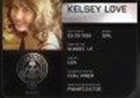 KelseyLogan