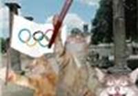 kitteholympics avatar