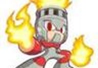 PyroManEXE