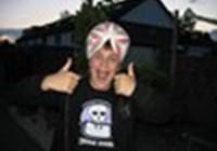 Icanhaspedoburger avatar
