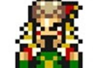 BucDouble93 avatar