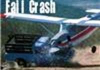 Crashfail