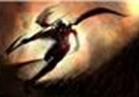 Kaldarith_Evil