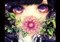 Vocaloid.NO.00