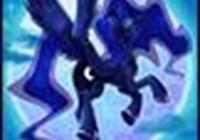 Daviez avatar