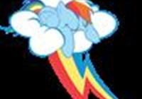 Overlord_Rainbow_Dash
