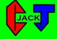 cjjack13