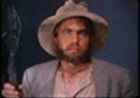Mr_Torgo avatar
