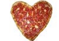 pizzzza