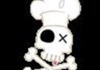 ChefBoyardoom