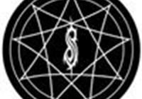 eminem21 avatar