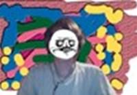 WathoWasATooShortUserName avatar